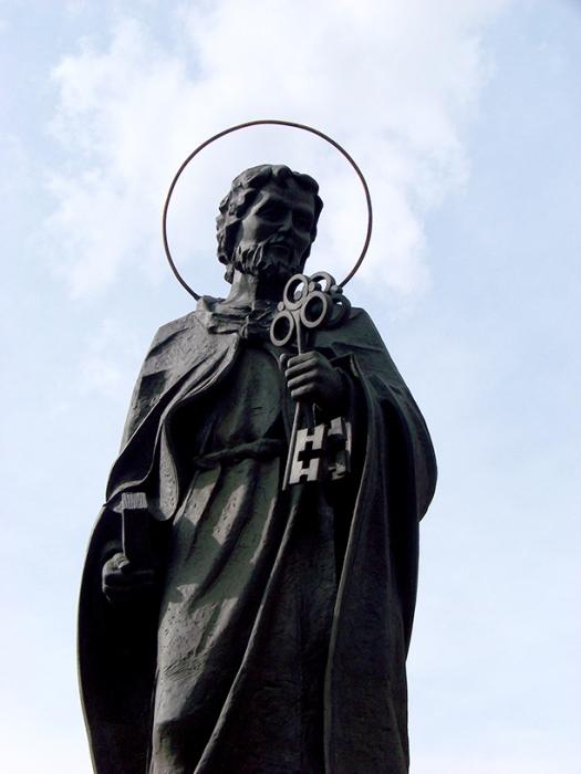 św. Piotra