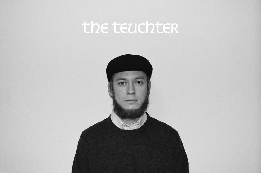 03 The Teuchter