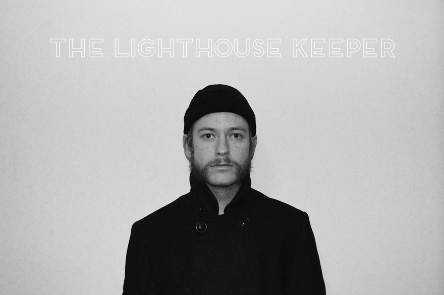 04 The Lighthouse Keeper
