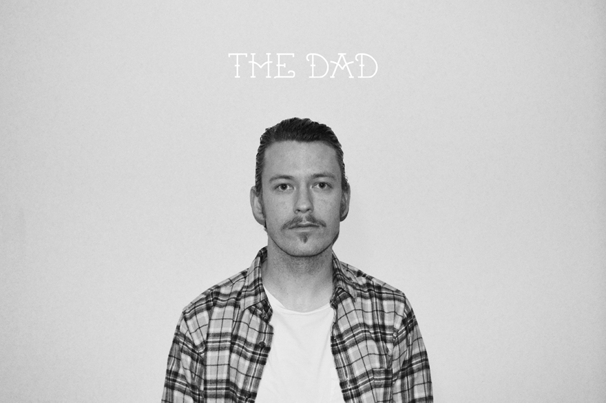 07 The Dad