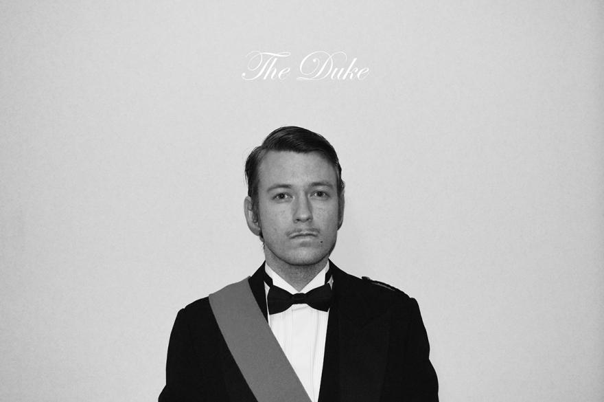 08 The Duke