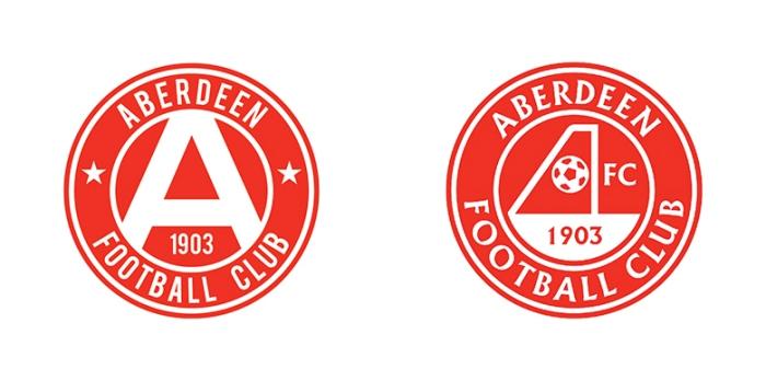 Aberdeen old