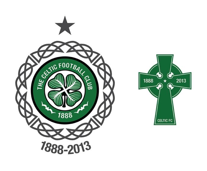 125th badges