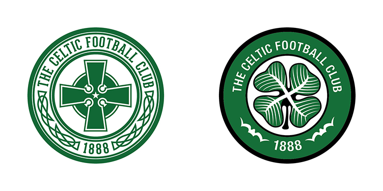 celtic fc - photo #36