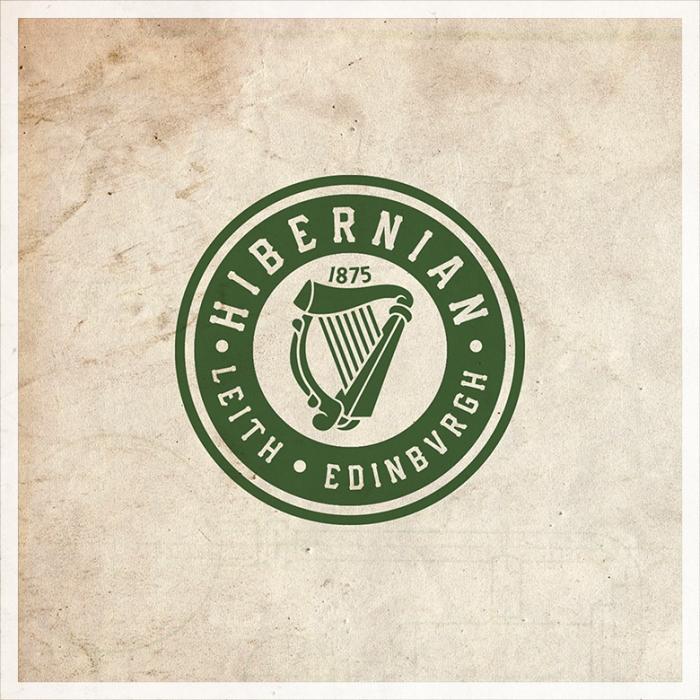 Hibernian FC final
