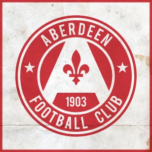 AFC badge new-01.jpg