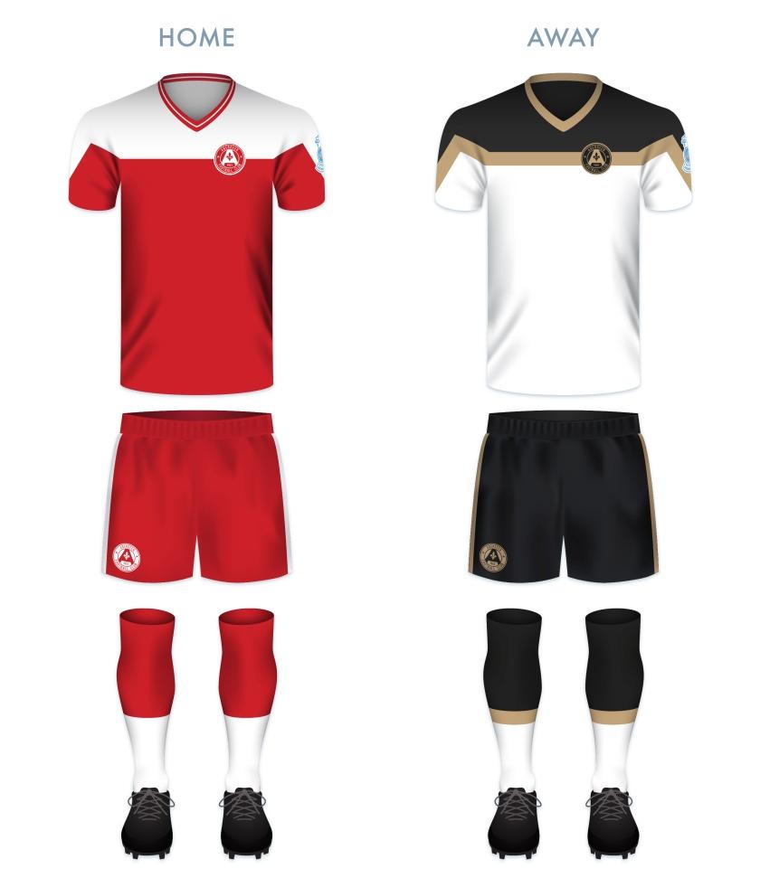 AFC kit-01