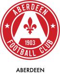 AFC tn