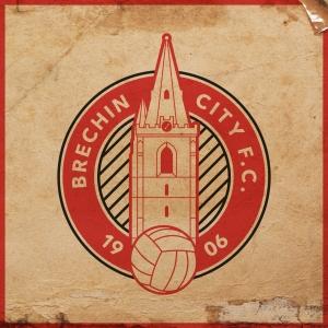BCFC badge new-01