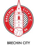 BCFC tn