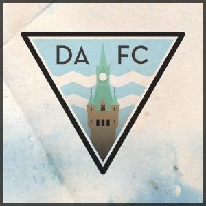 DAFC badge new-01