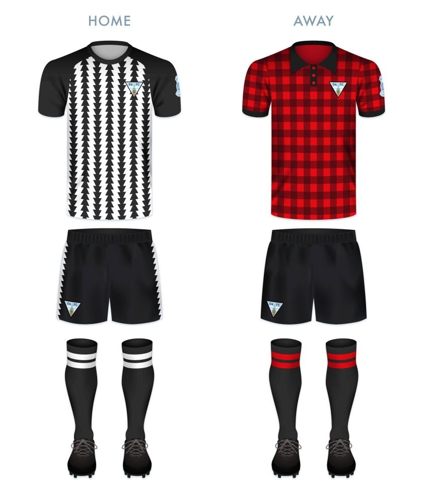 DAFC kit-01