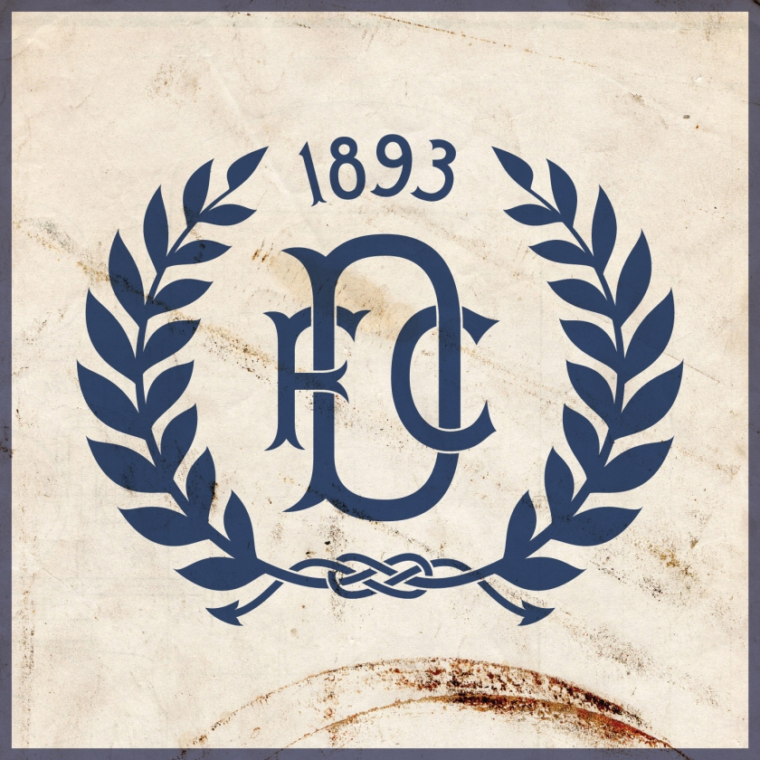 DFC badge new-01
