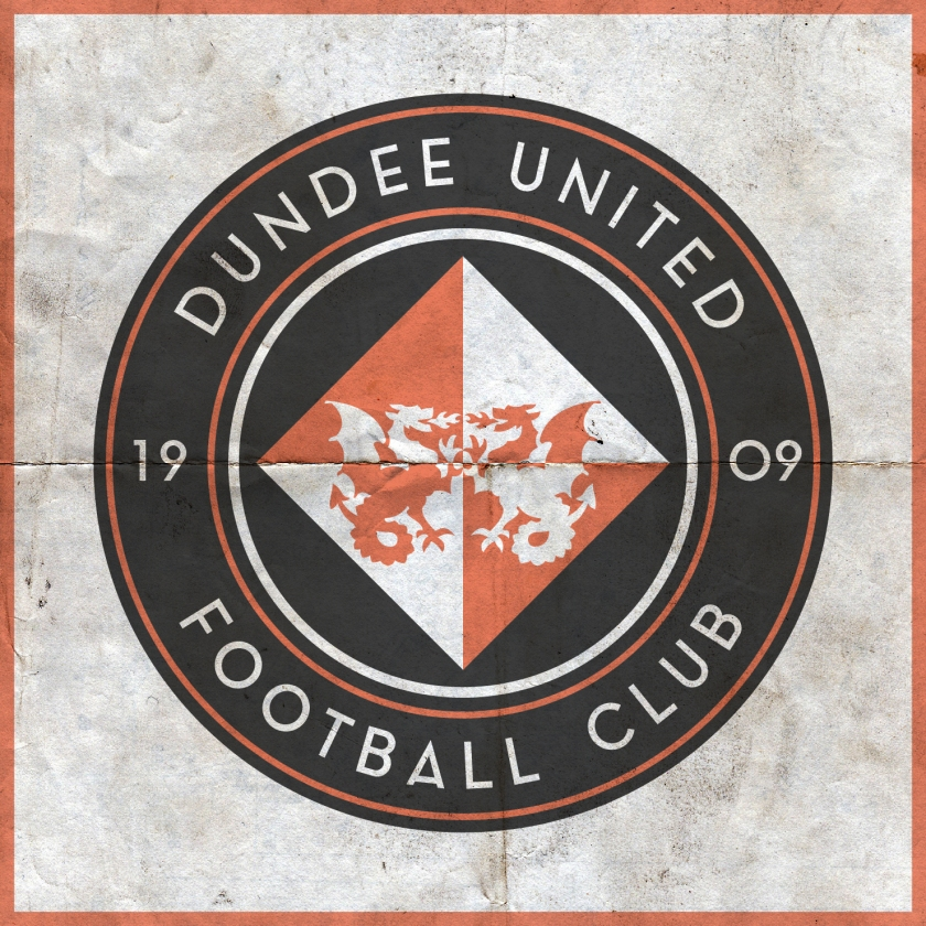 DUFC badge new-01