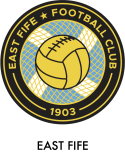 EFFC tn.png