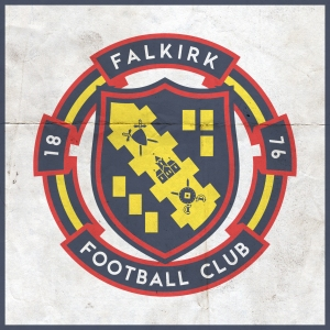FFC badge new-01