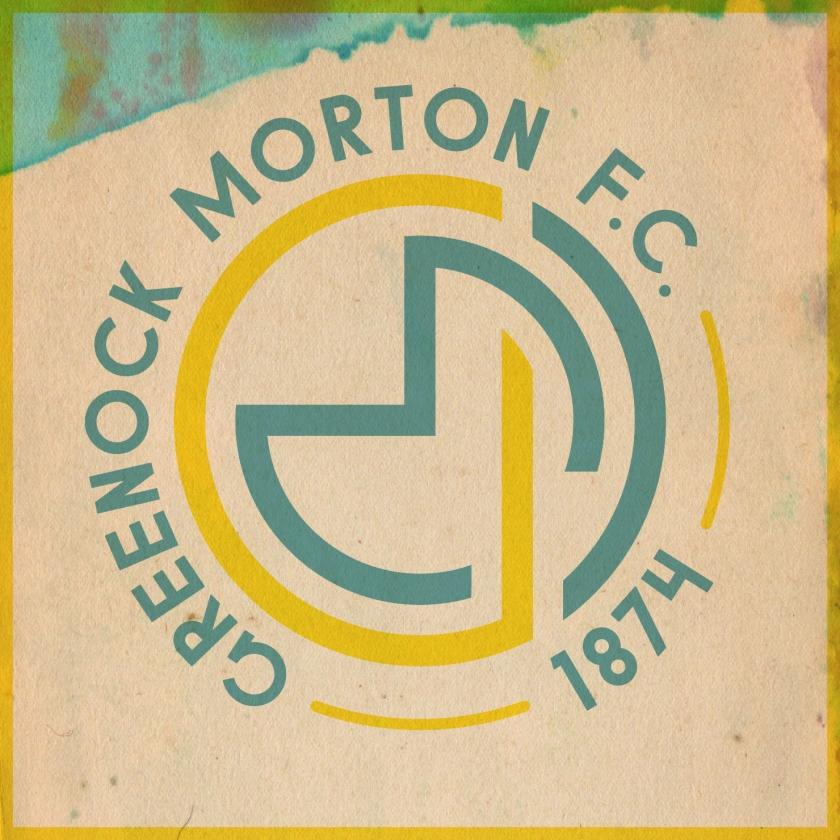 GMFC badge new-01