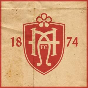 HAFC badge new-01