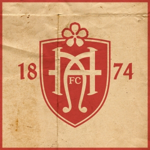 HAFC badge new-01