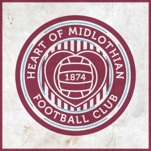 HMFC badge new-01