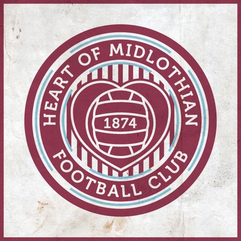HMFC badge new-01