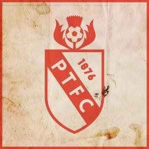 PTFC badge new-01