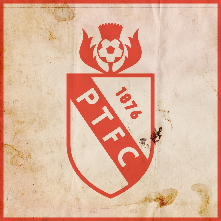 PTFC badge new-01