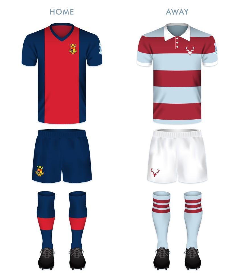 RCFC kit-01