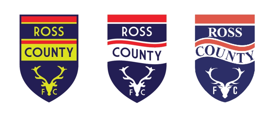 Ross County FC old-01