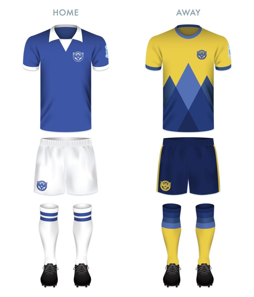 SJFC kit-01