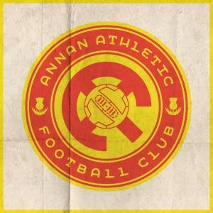 AAFC badge new-01
