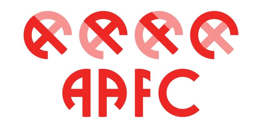 AAFC monogram breakdown-01