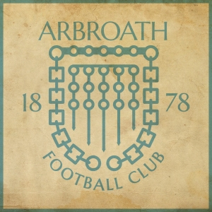 ArbFC badge new-01