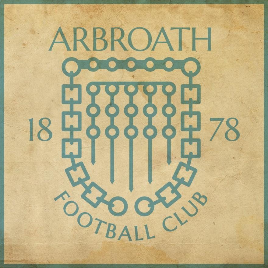 ArbFC badge new-01