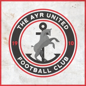 AUFC badge new-01