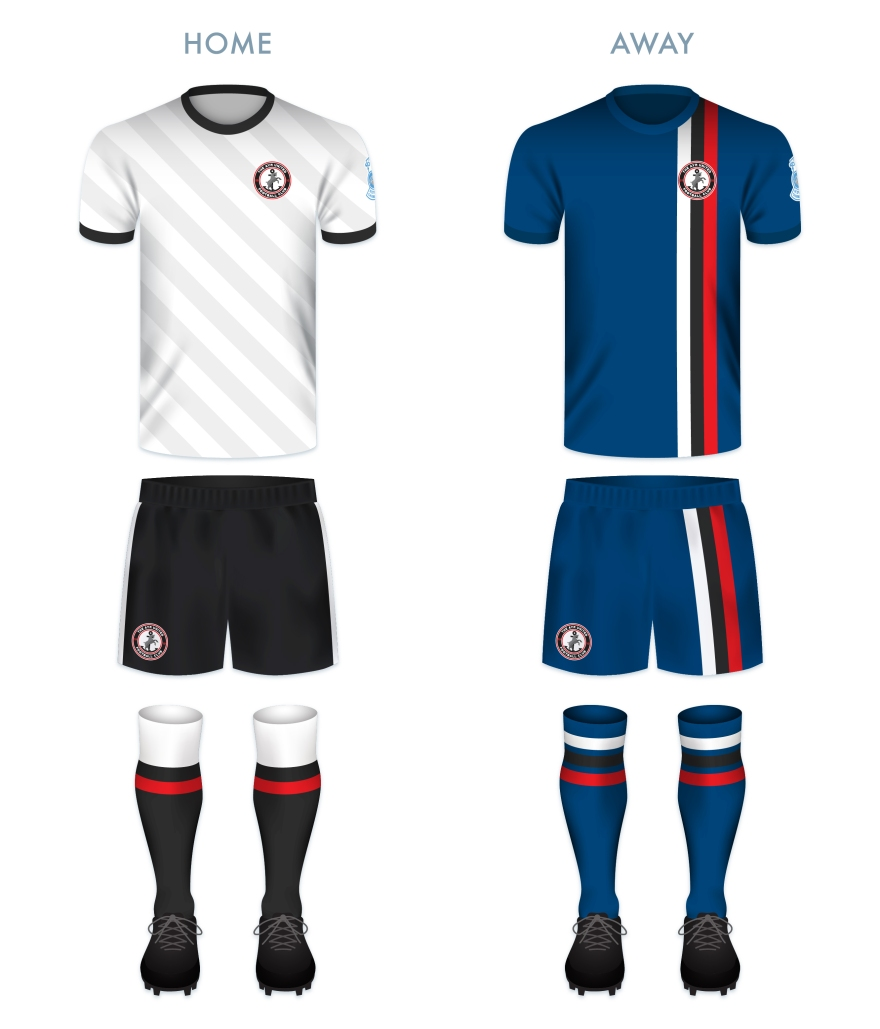 AUFC kit-01