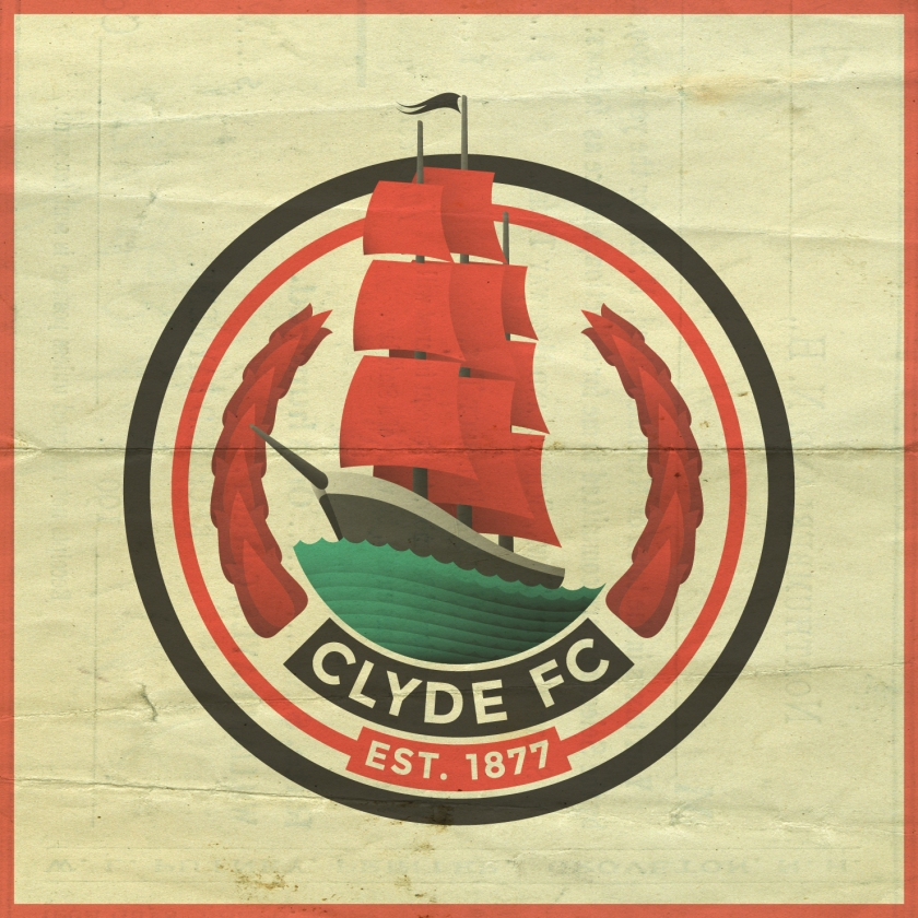 ClyFC badge new-01