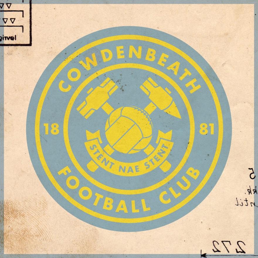 CowFC badge new-01