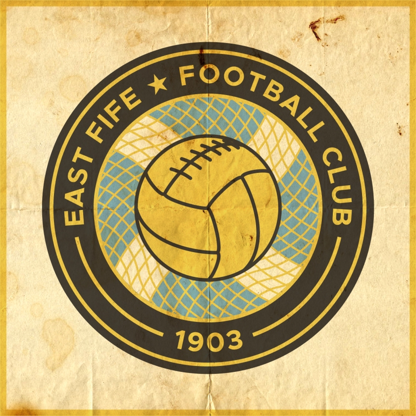 EFFC badge new-01