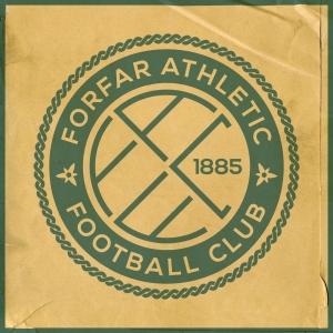 FAFC badge new-01