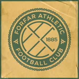FAFC badge new-01
