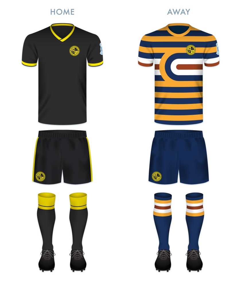 LFC kit-01