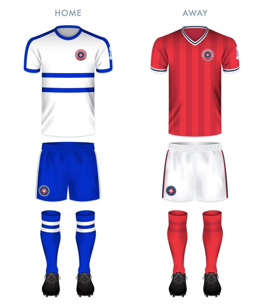 MoFC kit-01