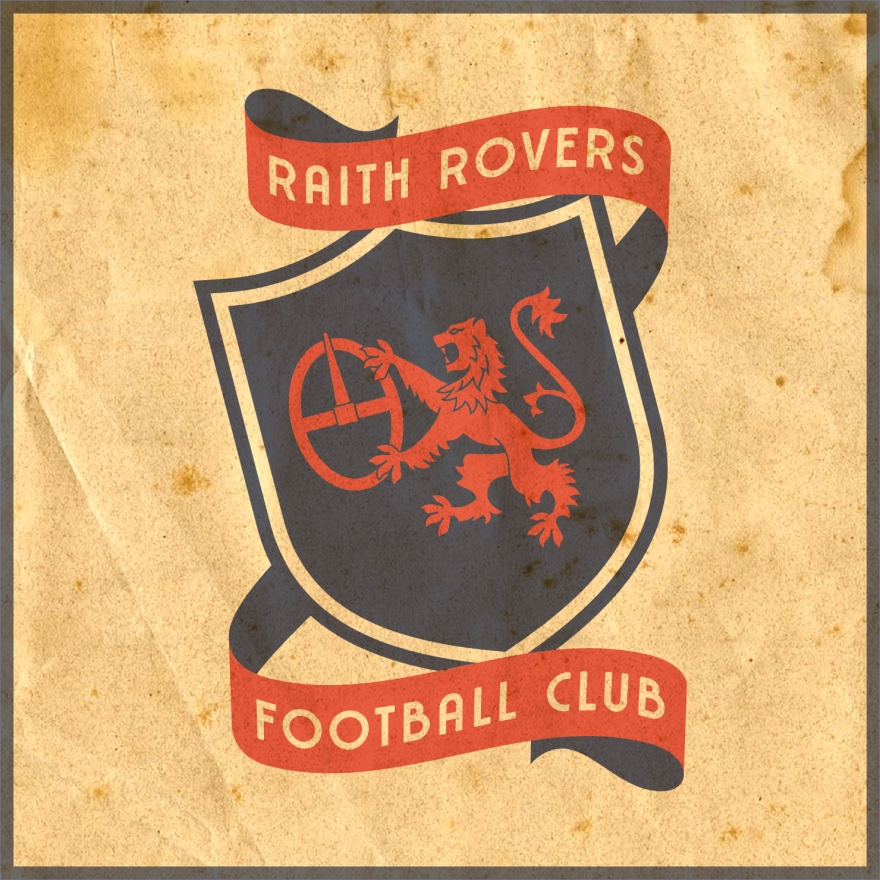 RRFC badge new-01