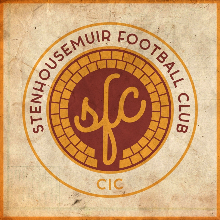 SteFC badge new-01.jpg