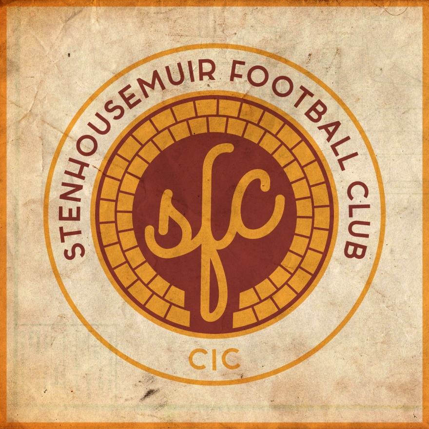 SteFC badge new-01.jpg