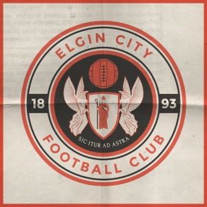 ElgCFC badge new-01