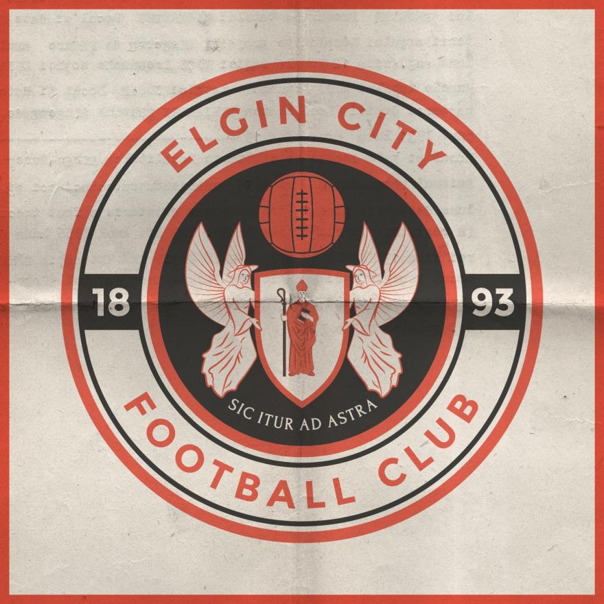 ElgCFC badge new-01
