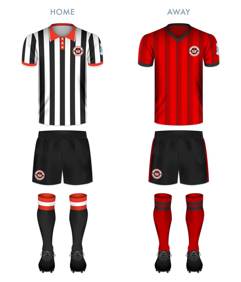 ElgCFC kit-01