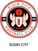 ElgCFC tn